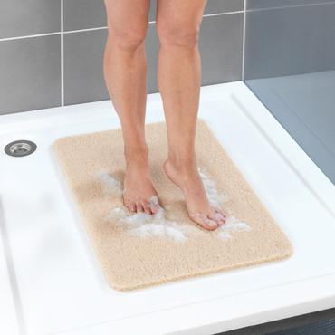 Duschmatte »Wellness« – Bild 1