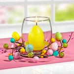 Kerzenhalter »Ostern« mit Kerzenei 001