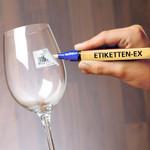 Etiketten-Entferner 001