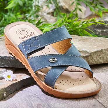 Sandale »Anita«