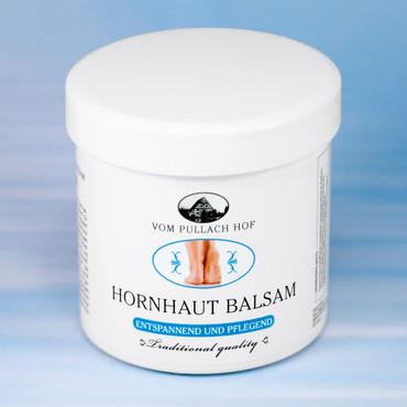 Hornhaut-Balsam, 250 ml