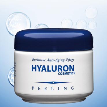 Verzorgingsset »Hyaluron« – Bild 3