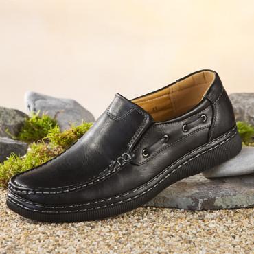 Schuh »Victor«