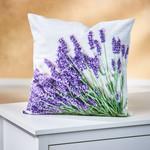 Kissenhülle »Lavendel« 001