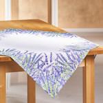 Mitteldecke »Lavendel«