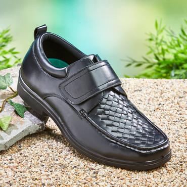Schuh »Nico«