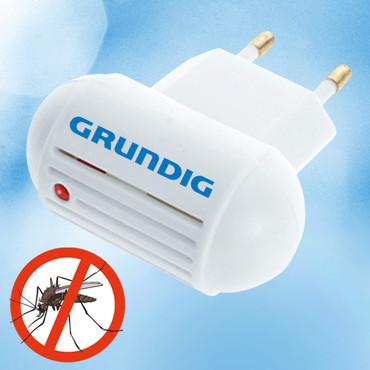 GRUNDIG Anti-Mücken-Stecker – Bild 1