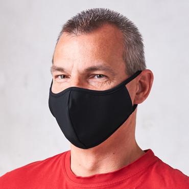 Beeren Bodywear Mondmasker – Bild 2