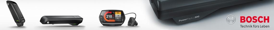 Ersatzakku Bosch Online kaufen