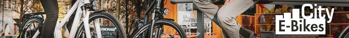 Cityräder Fahrräder Online kaufen