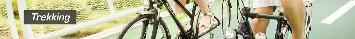 Trekking Fahrräder Online kaufen