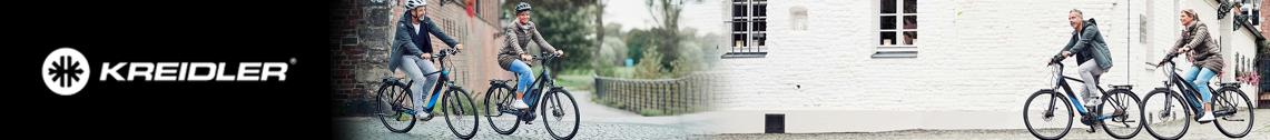 Kreidler Fahrräder Online kaufen