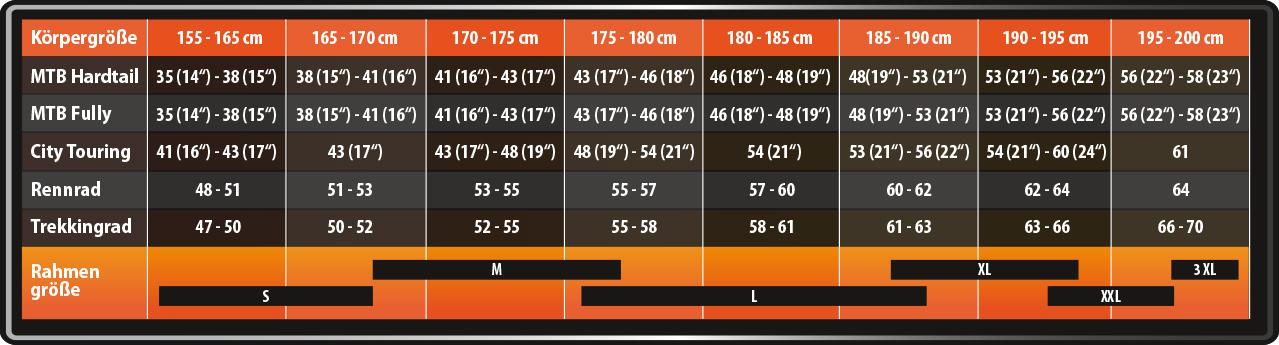 FOCUS BOLD2 29 Limited 10,5AH 36V / Shimano XT 10 GANG 47L Vorführer – Bild 3