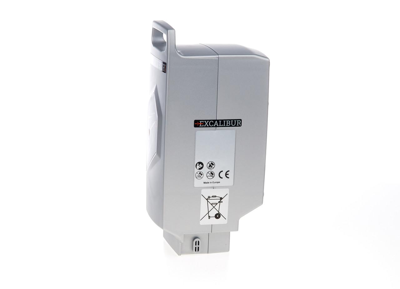 eBike Akku Batterie Excalibur Ersatzakku für Panasonic 26V 24Ah – Bild 5