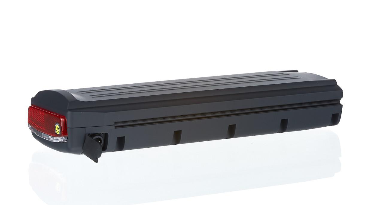 E-BIKE VISION Power Pack Ersatzakku GAZELLE INNERGY Antrieb 36V 11,4 Ah / 416 Wh – Bild 8