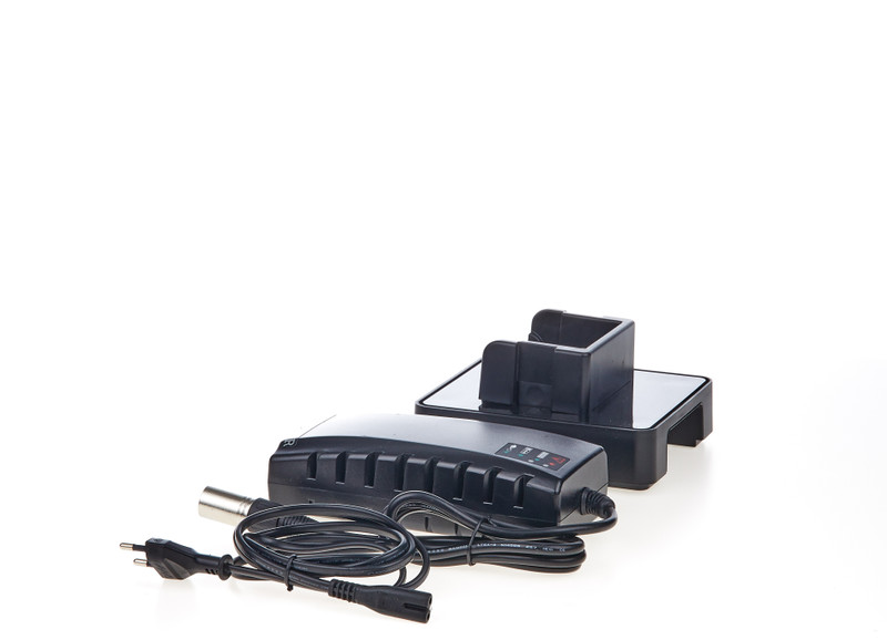eBike Ladegerät Excalibur für Panasonic 26V 4Ah Systeme – Bild 9