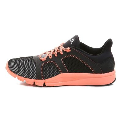 ADIDAS Adipure Flex Sneaker Training Fitness Damen AF5875 Produkt Foto