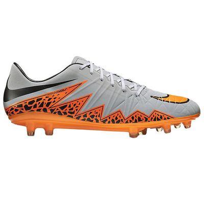 Nike Hypervenom Phatal II FG Herren Fußballschuh 749893 080 Produkt Foto