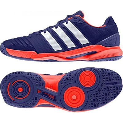 Adidas Stabil 11 Herren Indoor Handballschuhe M29548 Produkt Foto