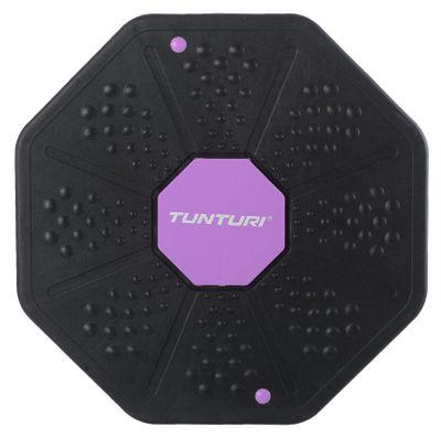 Tunturi Balance Board 41 cm - Thumb 1