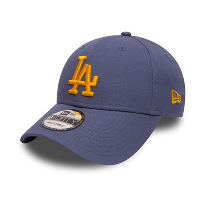 New Era Cap 9FORTY League Essential LA Dodgers