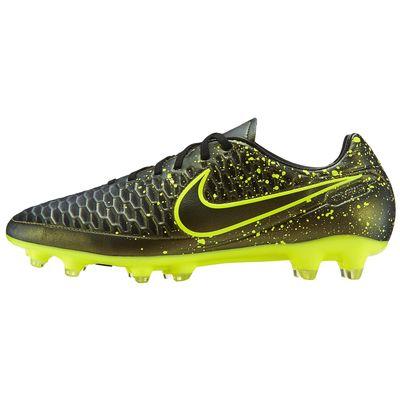 Nike Magista Orden FG Herren Fußballschuh  Produkt Foto