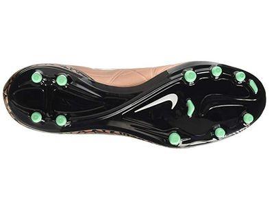 Nike Hypervenom Phelon II FG Herren Fußballschuh  Produkt Foto