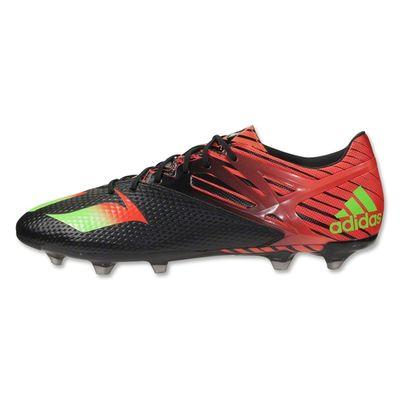 Adidas Messi 15.2 Herren Fußballschuh AF4658 Produkt Foto
