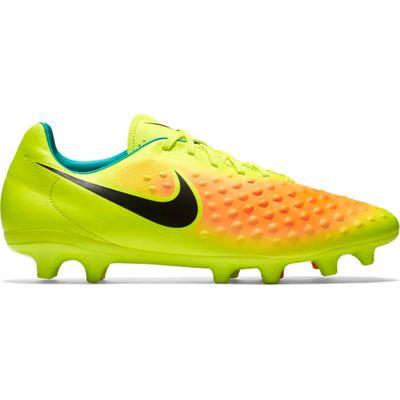 Nike Magista Onda II FG Herren Fußballschuh 844411 708 Produkt Foto