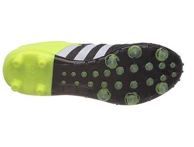Adidas ACE 15.2 FG/AG Herren Fußballschuh B32831 Produkt Foto