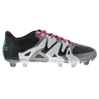 Adidas X 15.3 FG/AG Herren Fußballschuh S78178 Produkt Foto
