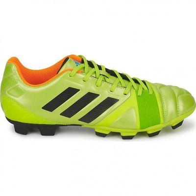 Adidas nitrocharge 3.0 TRX FG Herren Fußballschuh F32812 Produkt Foto