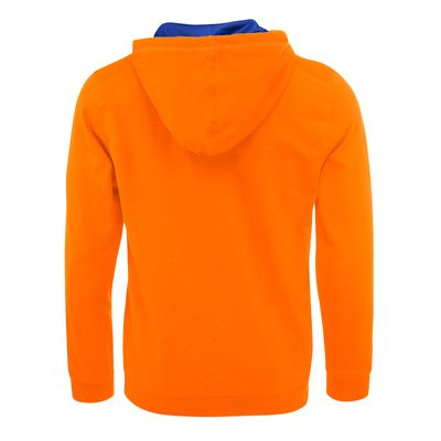 HEAD Herren Byron Hoody Men Orange Produkt Foto
