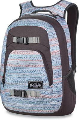Dakine Explorer Tracks Backpack Rucksack 26L - Thumb 1