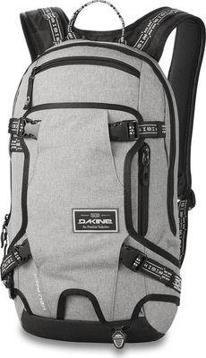 Dakine Heli Pack Backpack Snowboard 12L Produkt Foto