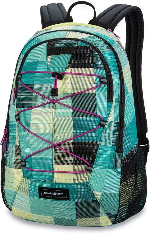 Dakine Transit Women Backpack Rucksack 18L