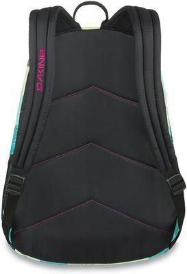 Dakine Transit Women Backpack Rucksack 18L Produkt Foto