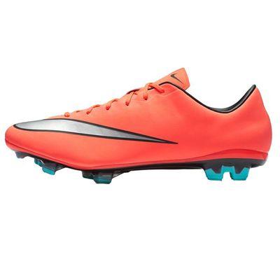 Nike Mercurial Veloce II FG Herren Fußballschuh Produkt Foto