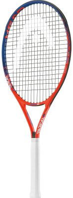 Head Radical  Jr 26 Junior Tennisschläger 26 inch Produkt Foto