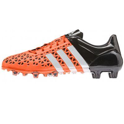 Adidas ACE 15.1 FG/AG Herren Fußballschuh S83209 Produkt Foto