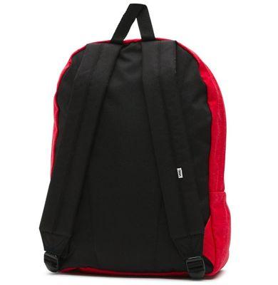 Vans Realm Backpack Hearts Backpack Rucksack Sport Freizeit Reise Schule Produkt Foto