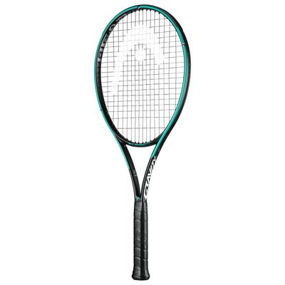 Head Graphene 360+ Gravity S Tennisschläger Produkt Foto