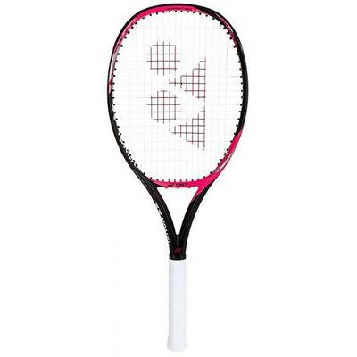Yonex Ezone Lite Pink Tennisschläger Produkt Foto