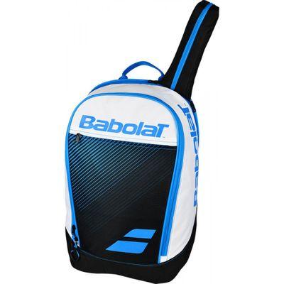 Babolat Backpack Classic Club Tennistasche Blau Produkt Foto