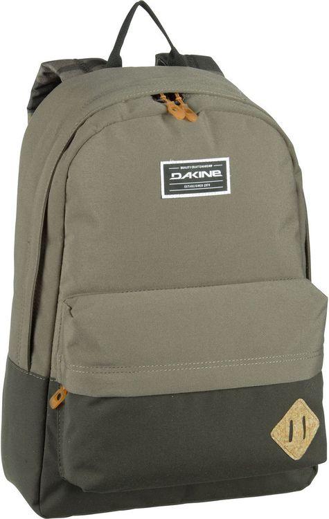 Dakine 365 Pack 21L Field Camo Rucksack