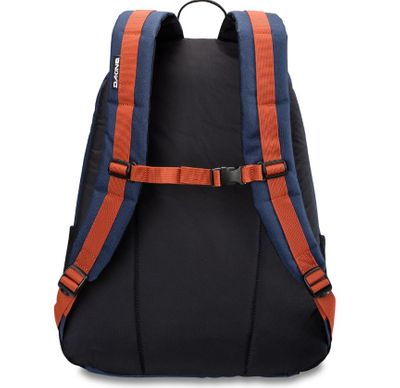 Dakine Wonder 22L Dark Navy Rucksack - Thumb 2