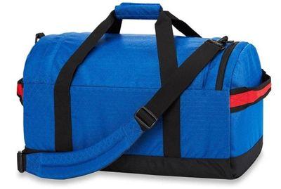 Dakine EQ Duffle 35L Scout Sport Tasche Reise Tasche Produkt Foto