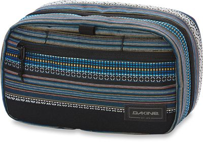 Dakine Shower Kit MD Cortez Kulturbeutel Produkt Foto