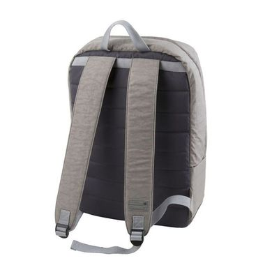 Hex Signal Backpack Strata Grey Crickle Rucksack - Thumb 2