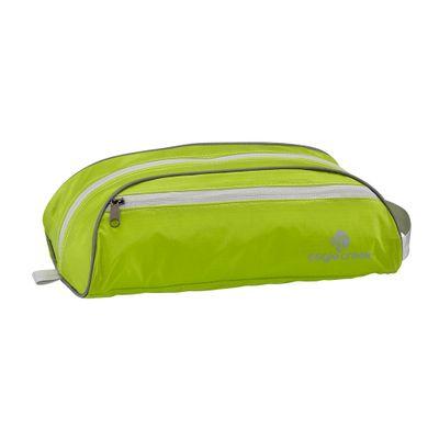 Eagle Creek Pack-It Specter Quick Trip Strobe Green Kulturtasche  Produkt Foto